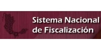 Sistema Nacional de Fiscalización
